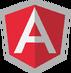 Engager un développeur angularjs dédié