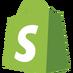 Engager un développeur shopify dédié